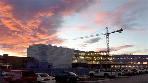 colorado construction design highlights integrated