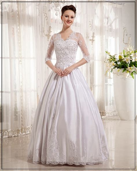 wedding dresses for cheap prices wedding bells dresses