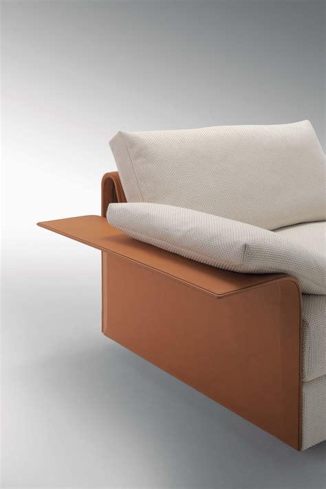 divani fendi hton sofa lounge sofas from fendi casa architonic