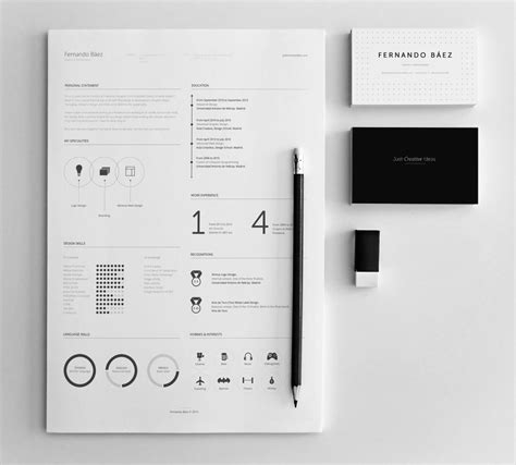 layout designer free resume template graphicsfuel