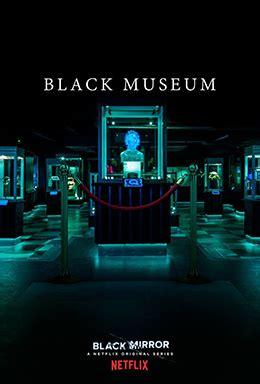 black mirror wiki black museum black mirror wikipedia
