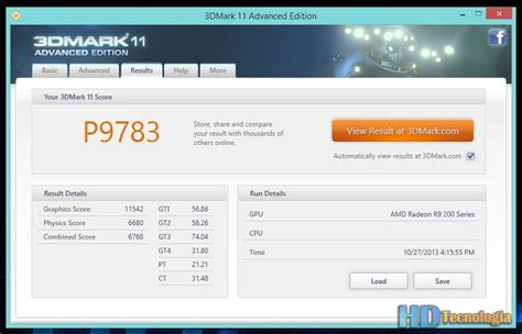 sapphire radeon r9 280x benchmark review sapphire radeon r9 280x toxic p 225 4 de 7 hd
