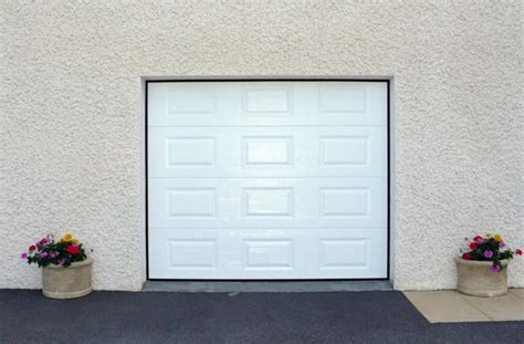 porte de garage pas cher maison design wiblia