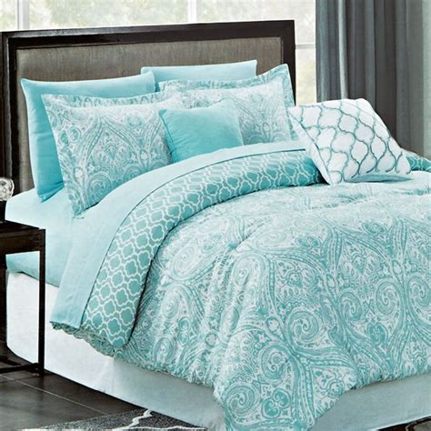 gordmans comforter sets 195 best images about master suite makeover on pinterest