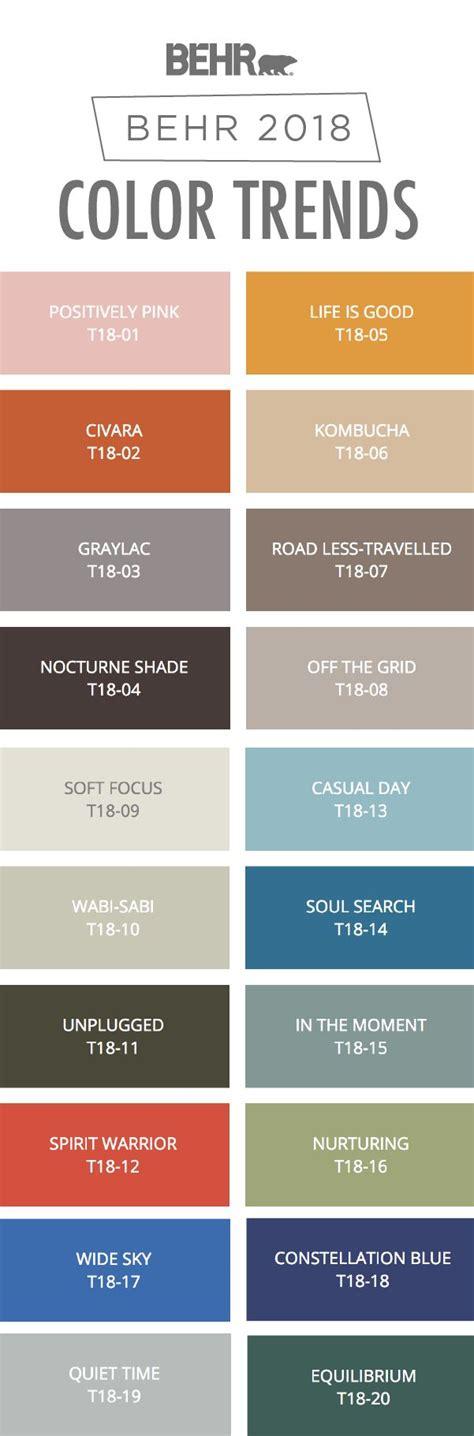 define warm colors best 25 behr paint ideas on behr paint colors