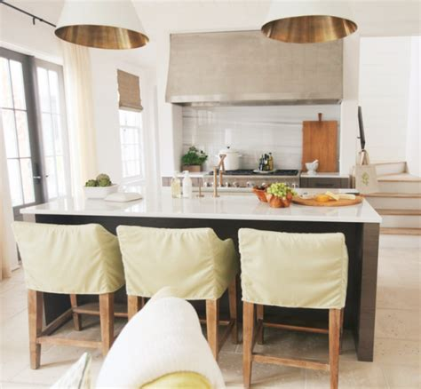 2013 Home Decor Trends Brass Design Trend Brass In Home Decor Simplified Bee