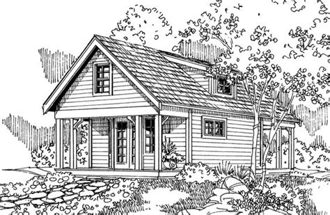cottage house plans kayleigh 30 549 associated designs guest cottage 30 727 from associated designs someday