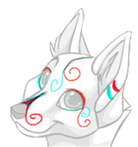 tattoo maker for ovipets ovipets favourites by nieshie on deviantart