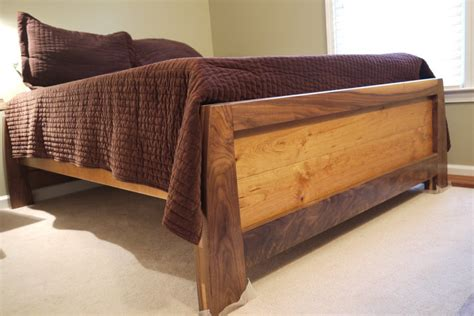 elevated platform bed elevated platform bed the wonderful bedroom decorating