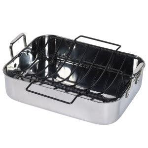 philippe richard ceramic non stick roasters ttu 174 bake bakeware silicone pans baking dishes
