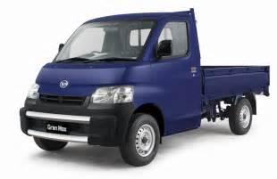 Web Daihatsu Siap Wacana 187 Mobil Bak Daihatsu Irit Bbm Dan Handal