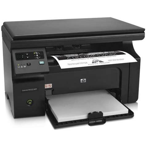 resetter hp laserjet m1132 mfp descargar hp laserjet m1132 mfp driver impresora