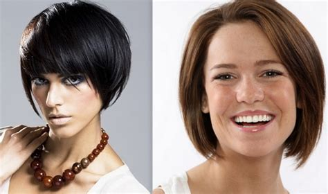 hairstyles for college life easy school hairstyles 2012 for girls for life and style