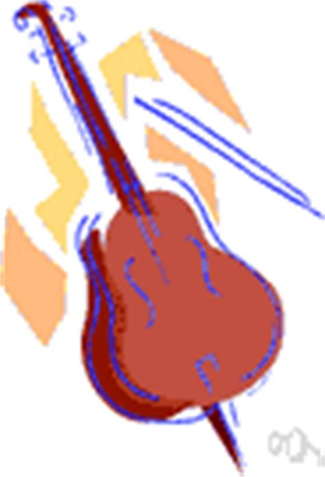 string section instruments string section definition of string section by the free