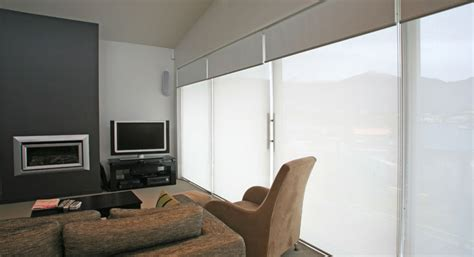 durkin awning duo retractable interior roller shades