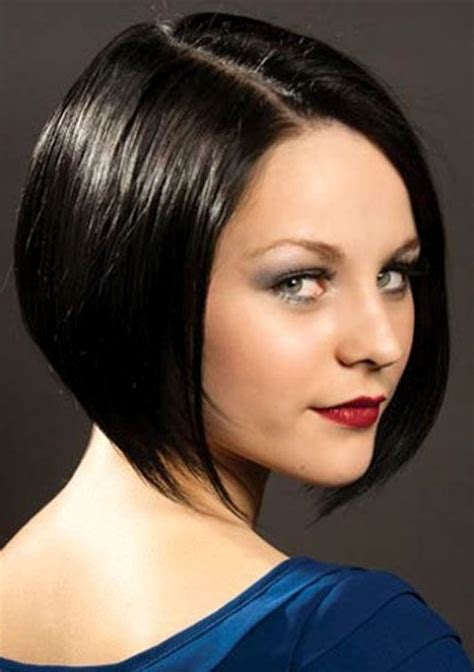 sleek hair styles for large face short hairstyles for black women short hairstyles for