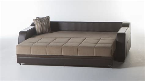 full size sofa sleeper 100 full size sleeper sofa handy living convert a