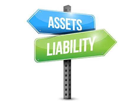 Asset And Liability Search Asset Liability Management Your Partner