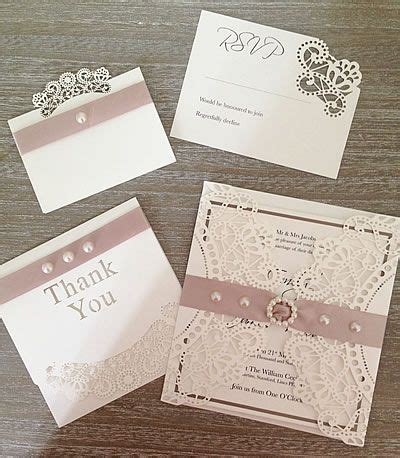 Wedding Place Cards Design Your Own by Design Your Own Place Cards Free Best Business Cards