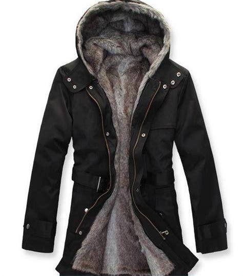 jackets for winter winter jackets for jackets