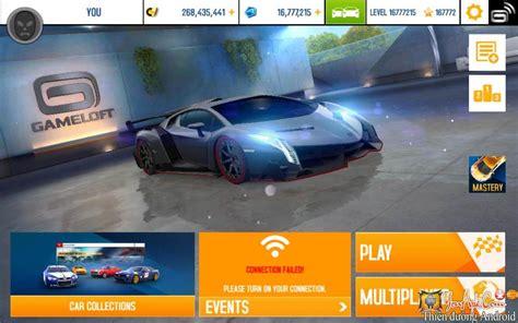 game asphalt 8 mod untuk android tải game asphalt 8 airborne hack full tiền xe sao cho