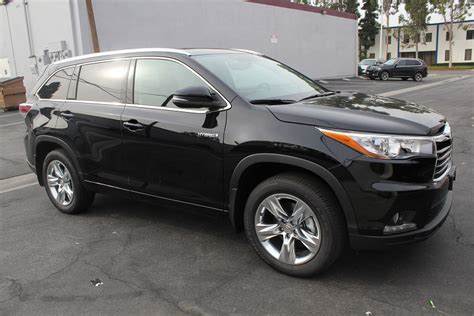 toyota special deals toyota highlander lease deals incentives special offers