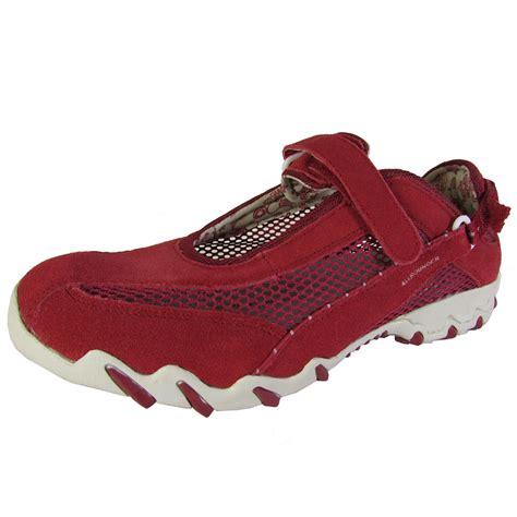 mephisto allrounder womens niro shoe ebay