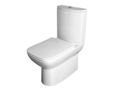 stand wc mit dusche aqua taharet bidet dusch wc intim wasch stand wc oder