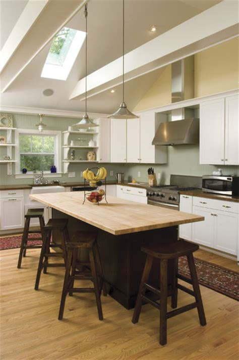 houzz cottage kitchens cottage kitchen transitional kitchen other metro