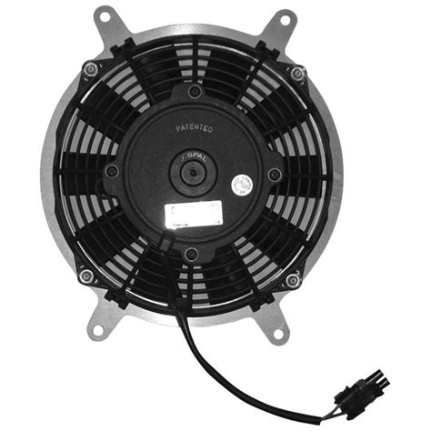 aftermarket engine fans high performance fans babbitts online