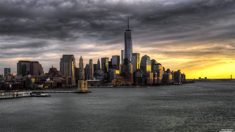 wallpapers 4k nueva york 4k new york wallpaper wallpapersafari