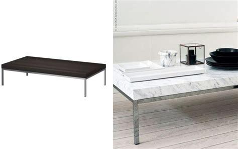 Low Coffee Table Ikea Creative Idea To Update An Ikea Table Klubbo Table Marble Self Adhesive Vinyl Diy Ideas