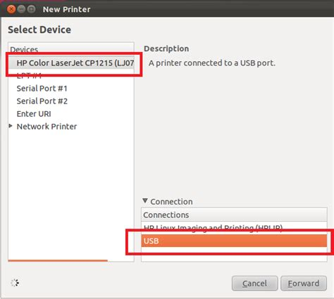 ubuntu setup printer server how to add printer in ubuntu 11 10 add printer in ubuntu
