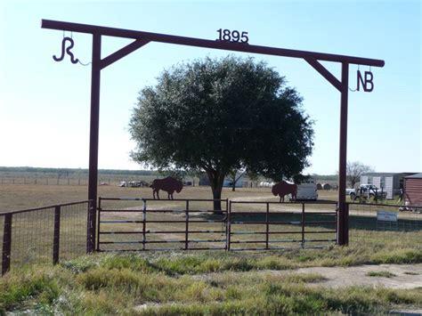 best 25 farm entrance ideas on pinterest driveway