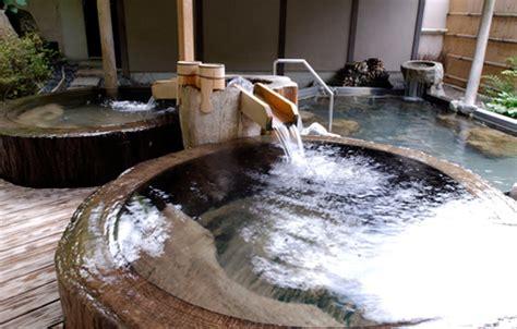 onsen spa quot onsen quot hot spring sumiya kiho an kyoto