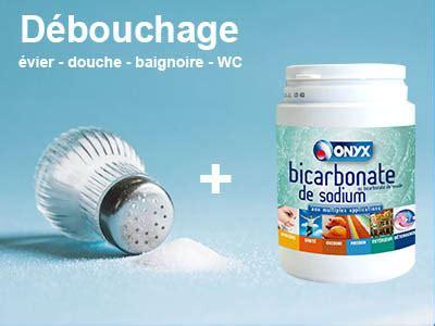 Bicarbonate Deboucher Evier by 11 Techniques Utiles Pour Un D 233 Bouchage 233 Vier Bouch 233