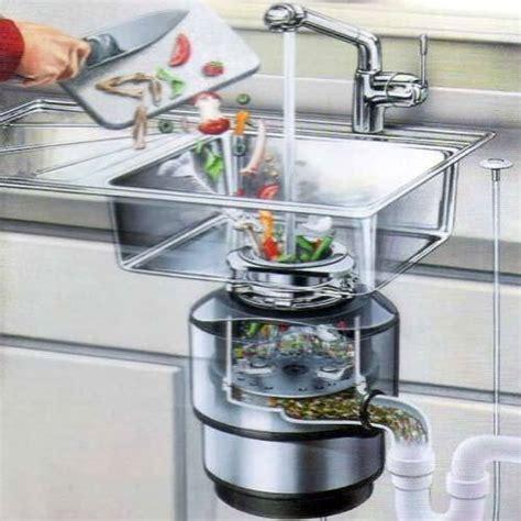 kitchen crusher supplier in pune aurangabad best