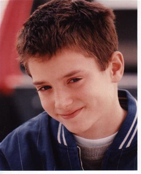elijah wood young the gallery for gt young elijah wood