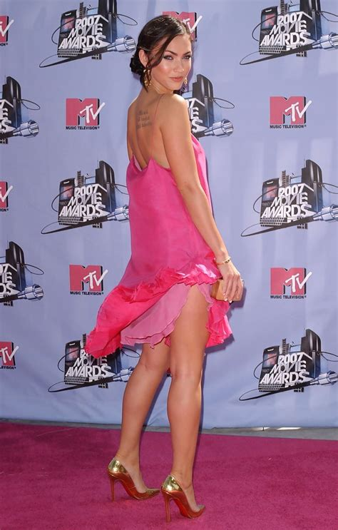 2007 Mtv Awards by Megan Fox Photos Photos 2007 Mtv Awards Zimbio