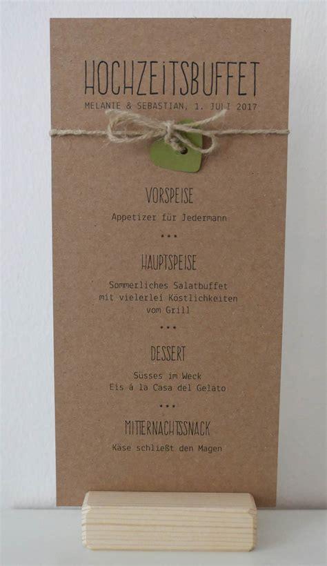 Kostenlose Vorlage Karte Hochzeit 252 karten hochzeit handgefertigt in ihrem design