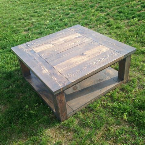 large square ottoman coffee table coffee table large square ottoman coffee table wood