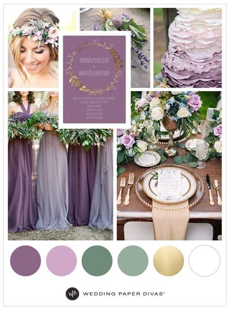 trending 25 stunning mauve wedding best 25 lavender wedding colors ideas on