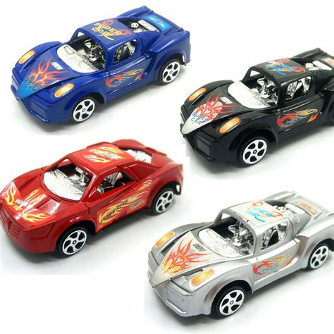 wheels racer micro car compare prices on micro car shopping buy low