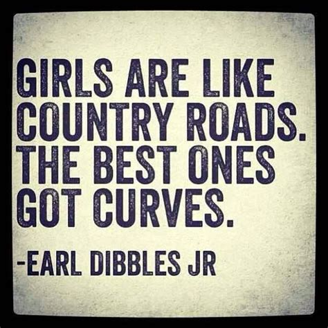 country quotes image quotes at relatably com