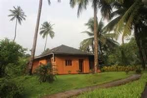 Small Home Designs Kerala Style at home by the sea konkan coast redscarab