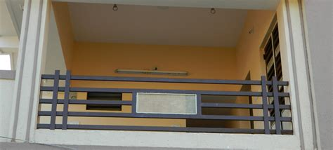 Ms Handrail Design welcome to bharat industries
