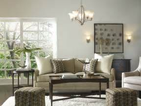 livingroom light living room lighting ideas pictures