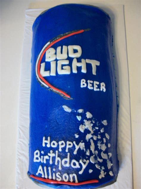 bud light birthday message bud light cakes decoration ideas little birthday cakes