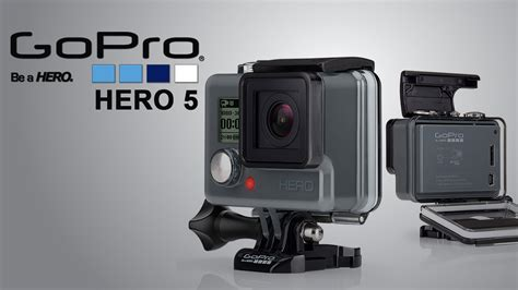 gopro deals buy gopro 5 black 4 silver 4