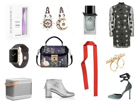 gifts you can buy now pay later whatruwearing